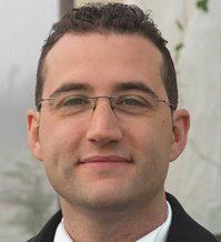 Davide Checchin