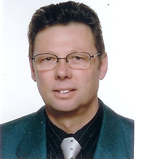 Ivo Chinellato