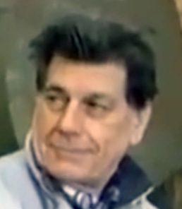 Valetr Castellan